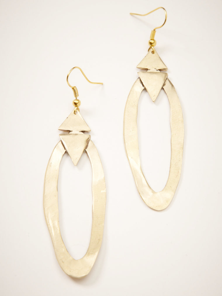 Rosalita Earrings