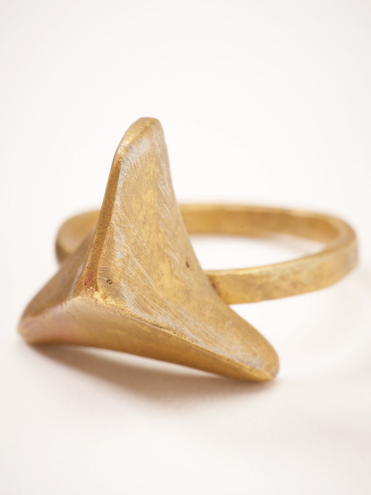 Izumi Ring- Sold Out