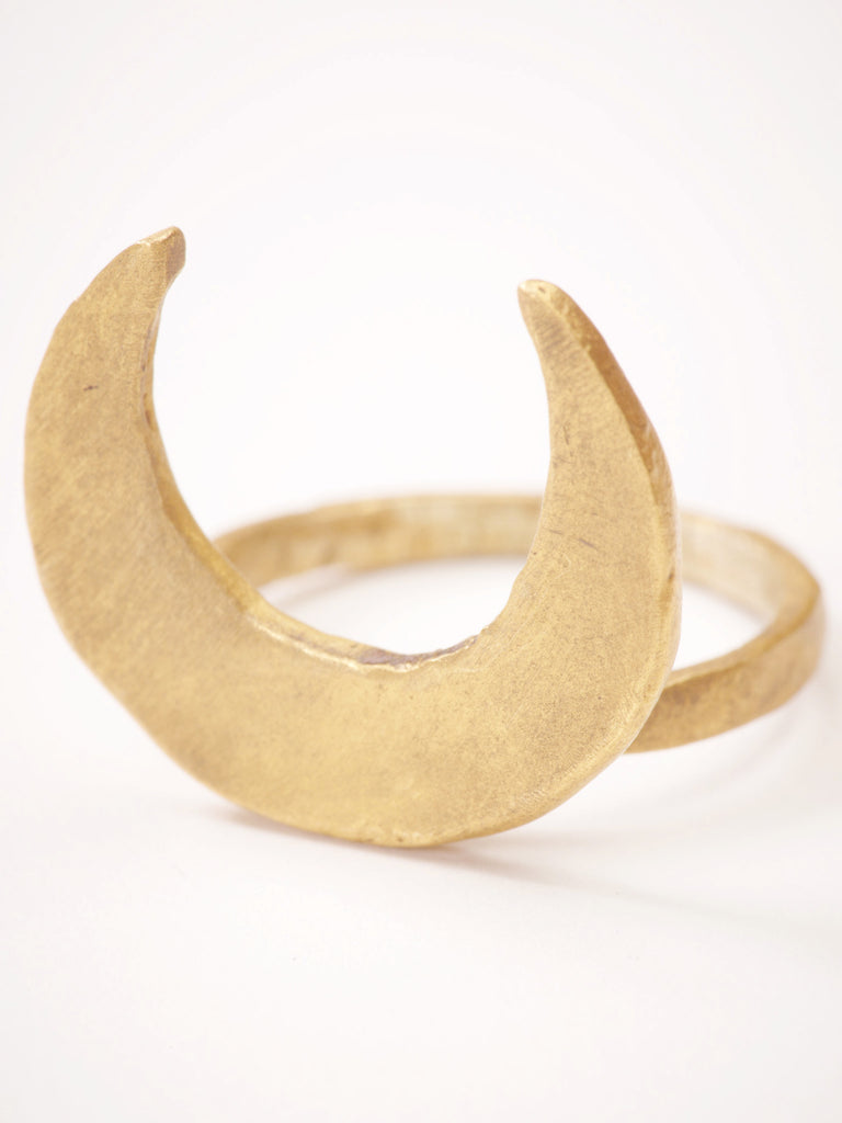 Ophelia Ring- Sold Out