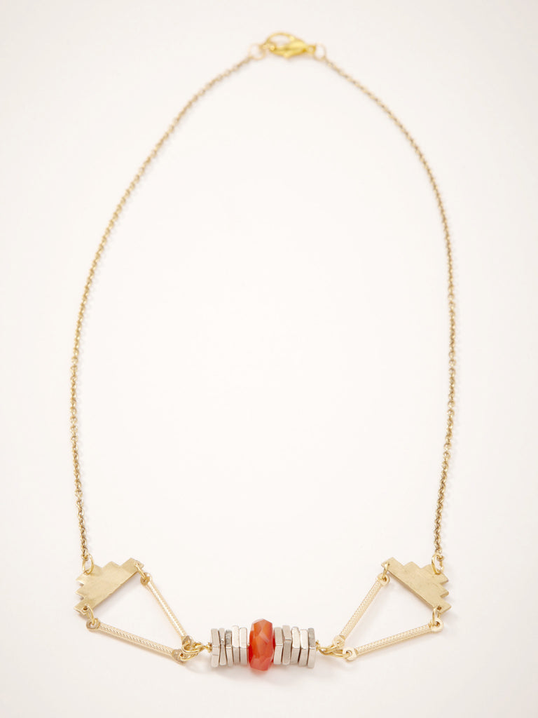 Atara Necklace- SOLD OUT