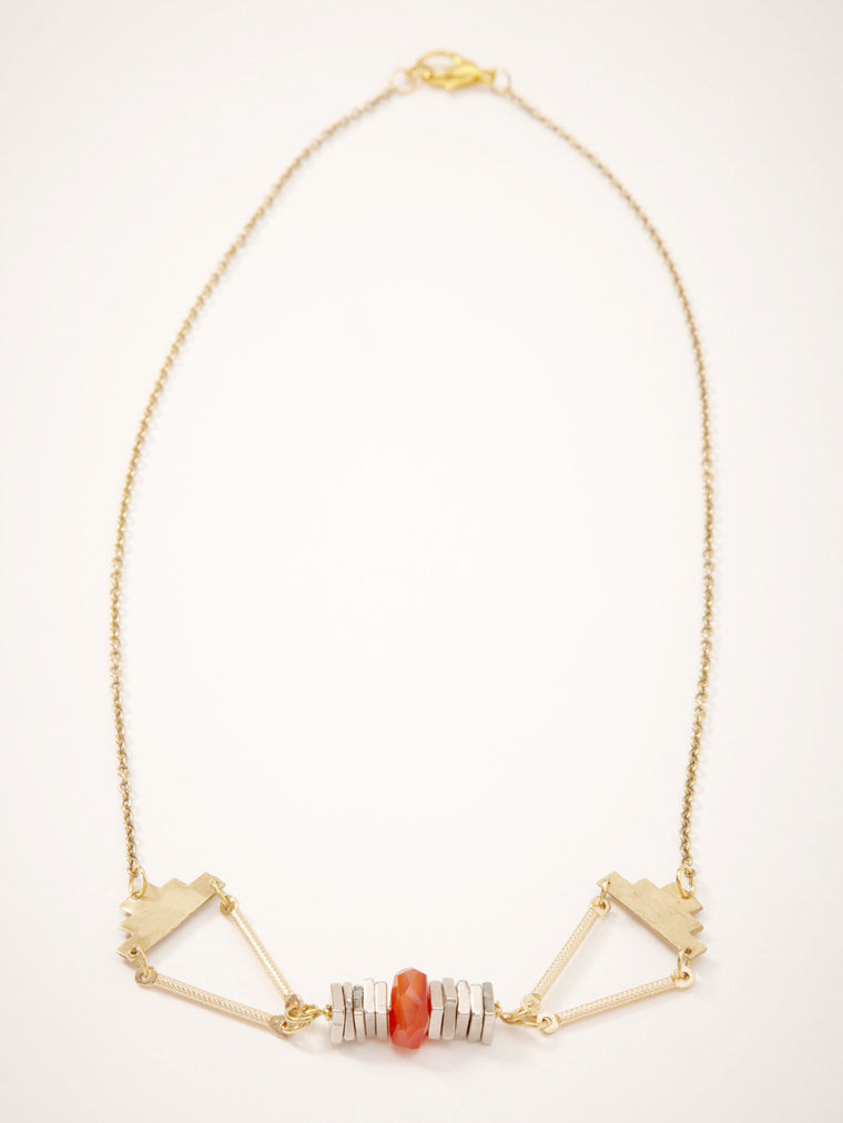 Atara Necklace