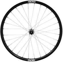 Load image into Gallery viewer, Berd TR27 All Mountain Carbon Wheels