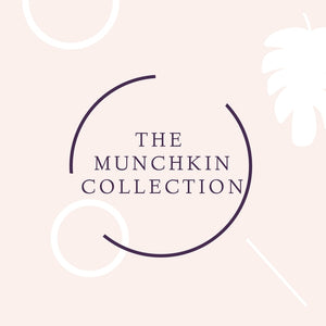 The Munchkin Collection