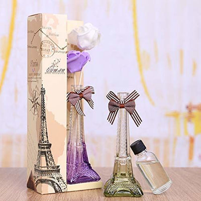 Eiffel Tower Essence Diffuser