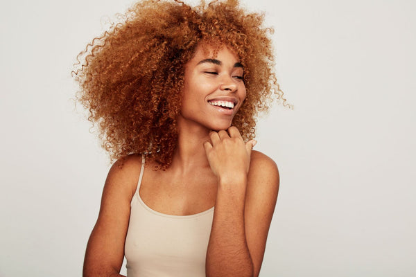 3 Reasons Your Hair Routine Should be as Important as Your Skincare Routine