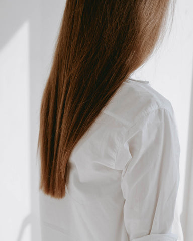 7 Ways to Prevent Split Ends | The Hair Routine
