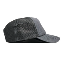 Load image into Gallery viewer, Charcoal Trucker