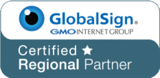 Global Sign Regional Partner