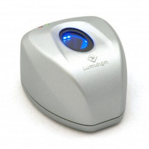 Impression Fingerprint Reader Bundle