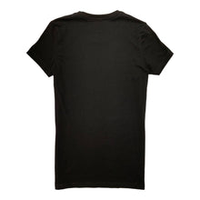 Load image into Gallery viewer, L Black T shirt