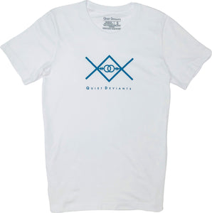 T + GNC Tee Narrow