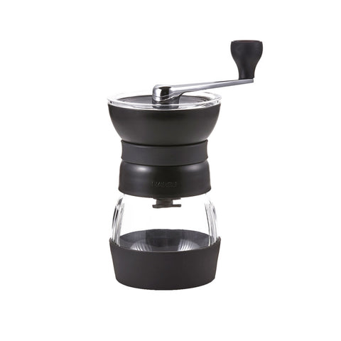 Hario Ceramic Coffee Mill Skerton PRO