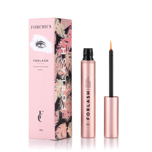 ForLash™ - Eyelash Enhancing Serum