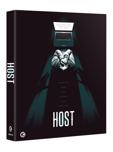 Host Limited Edition