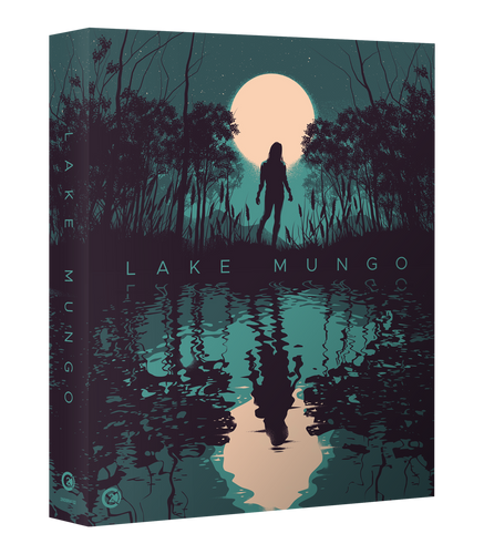 Lake Mungo Limited Edition: Pre-Order Available 31st May 2021