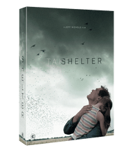 Load image into Gallery viewer, Take Shelter Limited Edition Box Set