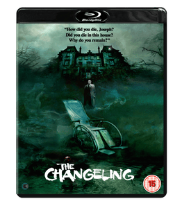 The Changeling Standard Edition