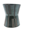 Bkb Ceramics - Black Hourglass