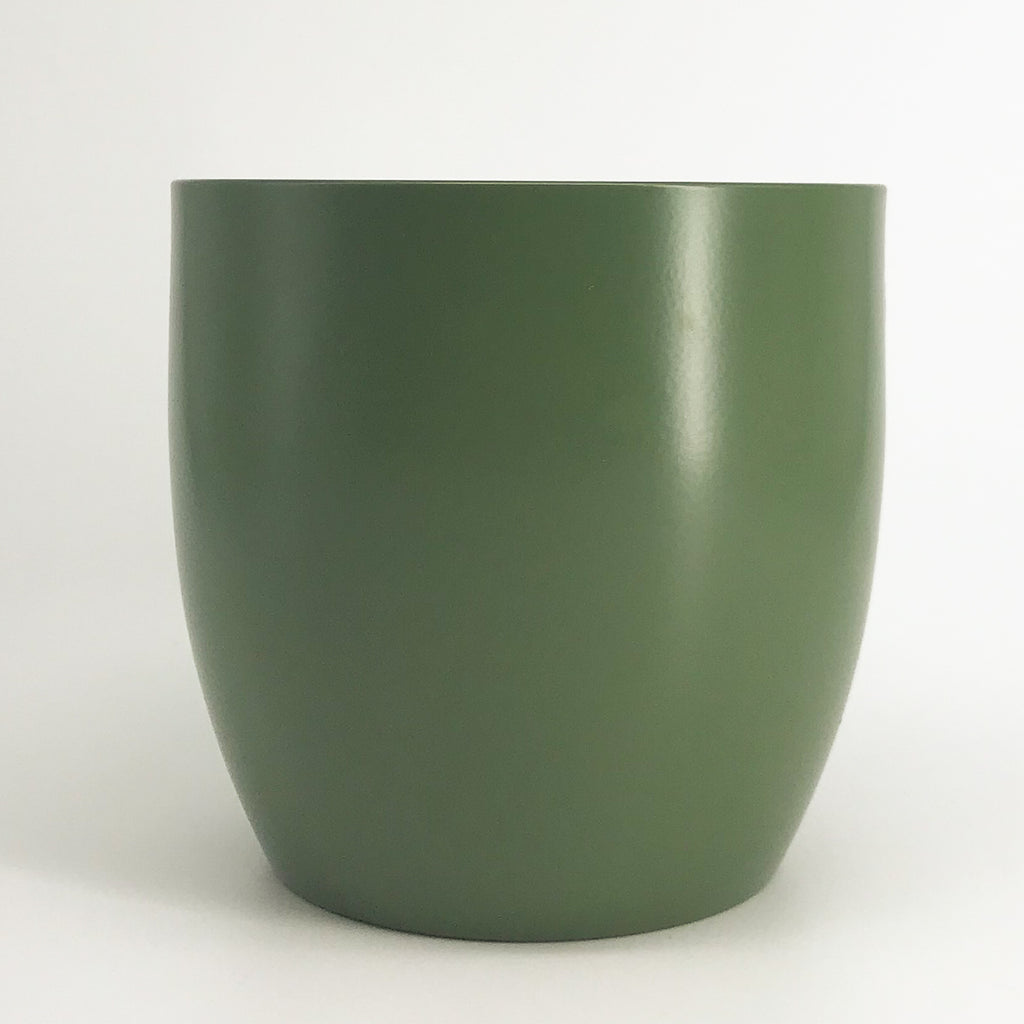 Egg Pot Series
