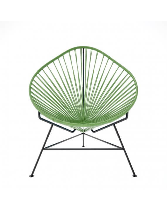 Cactus Green Acapulco Chair