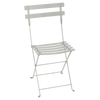 Fermob Bistro Metal Chair (Set of Two)
