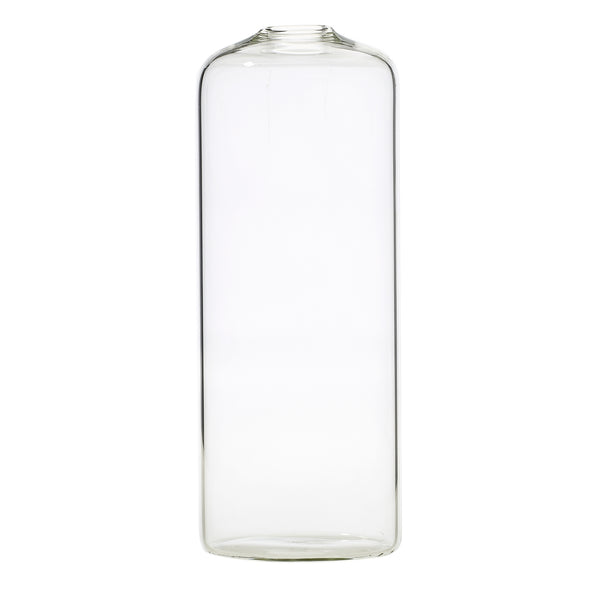 Highball Vase