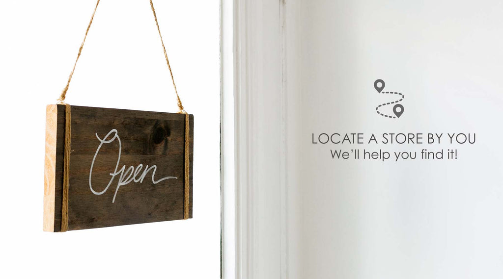 Capturing Couture Retail Store Locator - Camera Straps near you