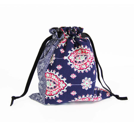 Bluebell Tote