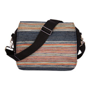 Gypsy Road Zip|Switch Camera Bag
