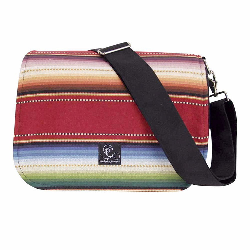Navajo Zip|Switch Bags