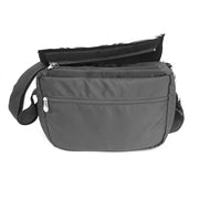 Shawn Zip|Switch Camera Bag