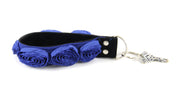 "1.5"" Organza Key Chains"
