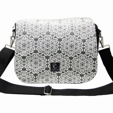 Serenity Rock Interchangeable Camera Bag