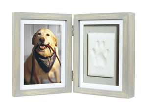 Pawprint Kit for Dogs