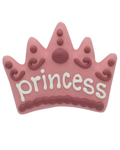 princess dog treat