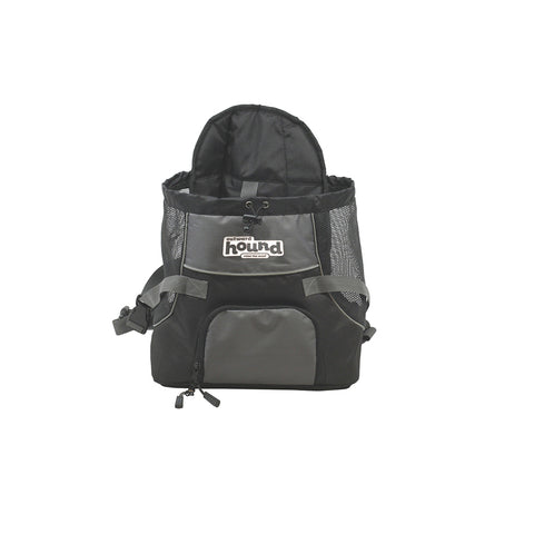 front dog pack carrier