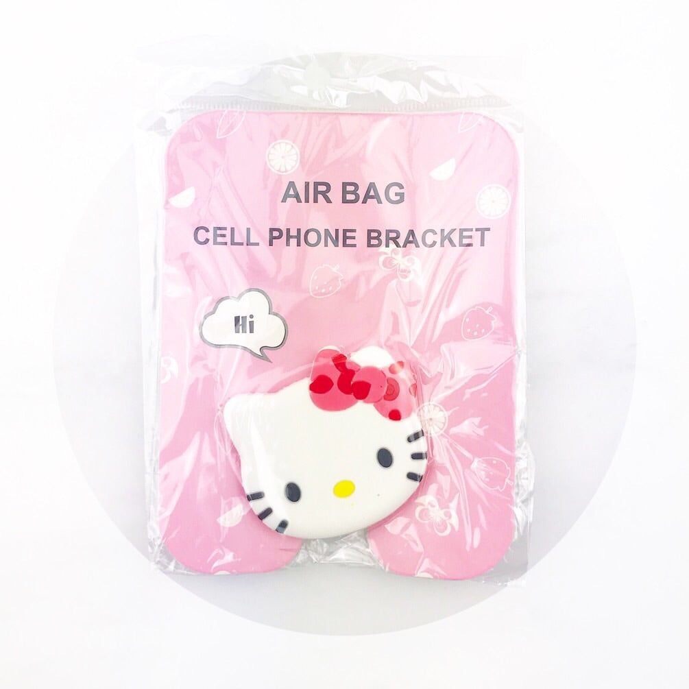 Hello Kitty Popsocket