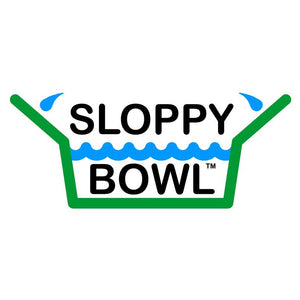 SloppyBowl Logo
