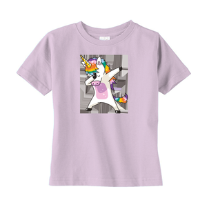 T-Shirts (Toddler Sizes)