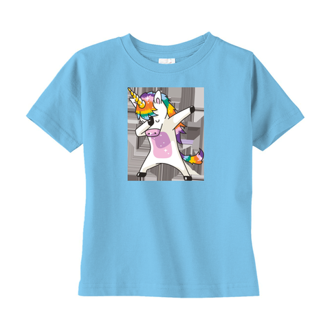 Image of T-Shirts (Toddler Sizes)