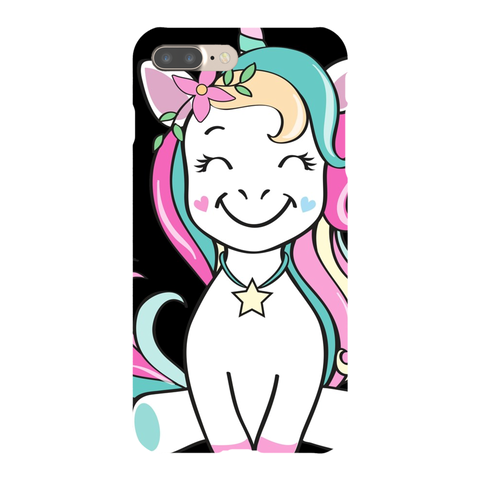 Image of Phone Cases