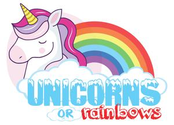 Unicorn or Rainbows