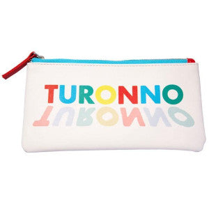 Turonno Pencil Case