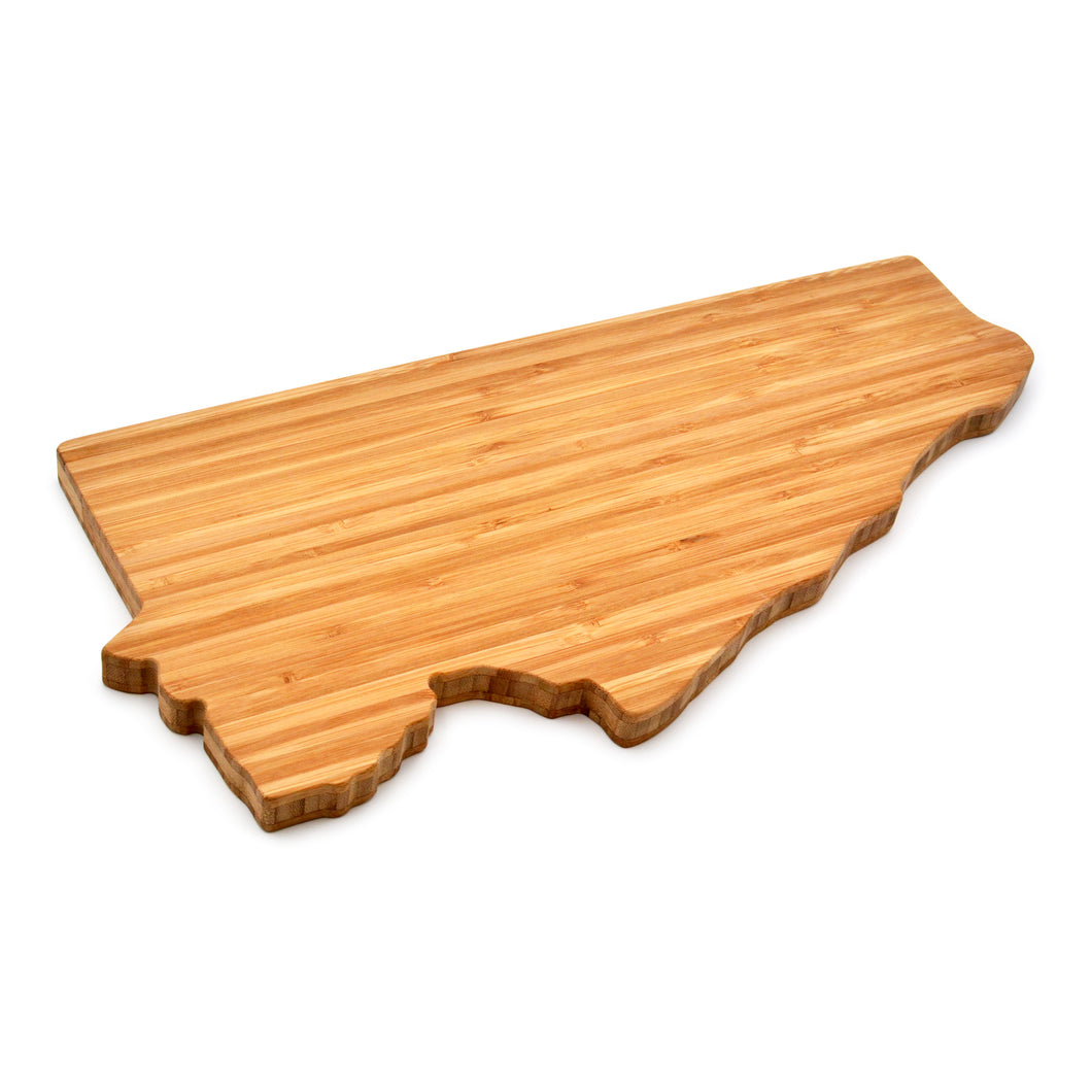 Toronto serving boards
