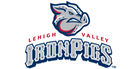 Lehigh Valley IronPigs Official Store