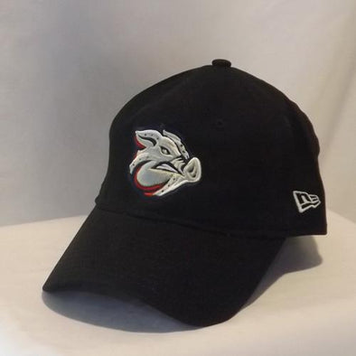 Lehigh Valley IronPigs 9TWENTY Women's Pighead Cap