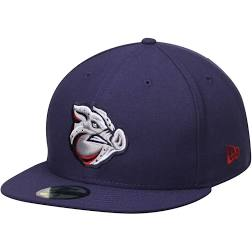 New Era 5950 Official Home On Field Cap