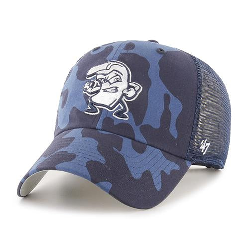 '47 Covert Camo Bacon Cap