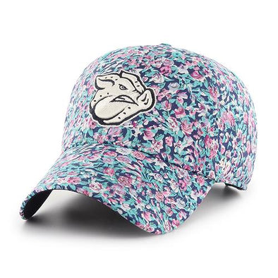 Lehigh Valley IronPigs '47 Women's Helen Clean Up Cap