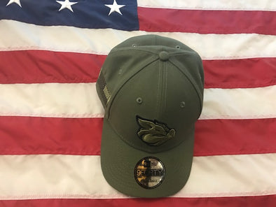 New Era 940 Hail Our Heroes Cap